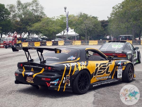 ErikaEvaTohTravels-Achilles-Radial-FormulaDrift-Malaysia-2012-8