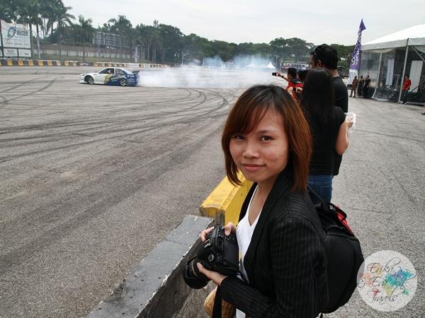 ErikaEvaTohTravels-Achilles-Radial-FormulaDrift-Malaysia-2012-9