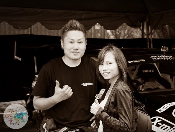 ErikaEvaTohTravels-Achilles-Radial-FormulaDrift-Malaysia-2012-Daigo-Saito