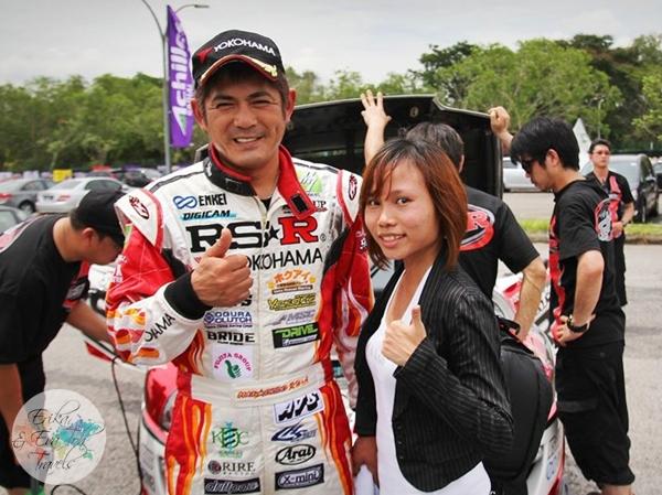 ErikaEvaTohTravels-Achilles-Radial-FormulaDrift-Malaysia-2012-Manabu-Max-Orido