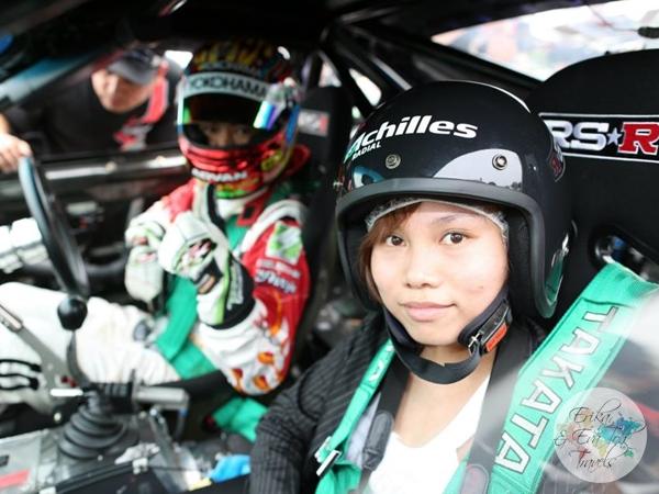 ErikaEvaTohTravels-Achilles-Radial-FormulaDrift-Malaysia-2012-Media-Rides-Drift-Session-with-Manabu-Max-Orido-1