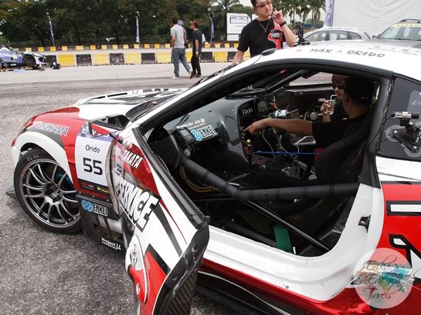 ErikaEvaTohTravels-Achilles-Radial-FormulaDrift-Malaysia-2012-Media-Rides-Drift-Session-with-Manabu-Max-Orido-2