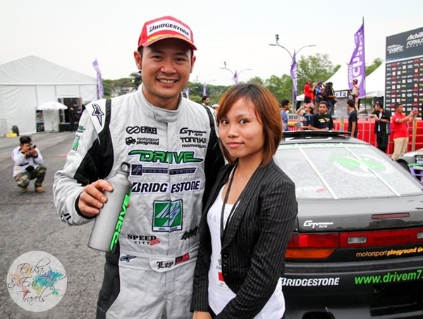 ErikaEvaTohTravels-Achilles-Radial-FormulaDrift-Malaysia-2012-Tengku-Djan-Ley-Malaysia-Drift-Prince