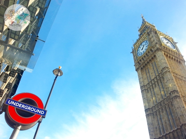 ErikaEvaTohTravels-Big-Ben-Clock-Tower-Westminster-London-1