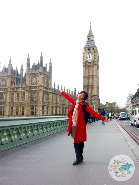 ErikaEvaTohTravels-Big-Ben-Clock-Tower-the-Palace-of-Westminster-ErikaToh-1
