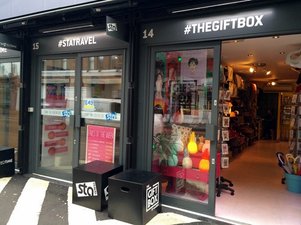 ErikaEvaTohTravels-Boxpark-Shoreditch-East-London-3