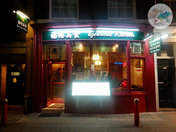 ErikaEvaTohTravels-Chinatown-Gerrard-Street-London-Dinner-at-Gourmet-Kitchen-1
