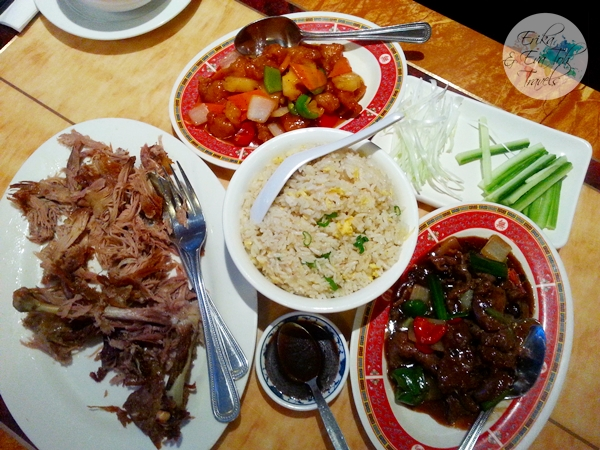 ErikaEvaTohTravels-Chinatown-Gerrard-Street-London-Dinner-at-Gourmet-Kitchen-5