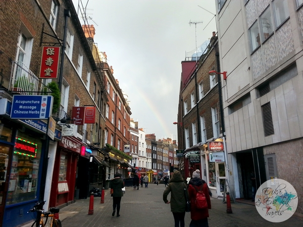 ErikaEvaTohTravels-Chinatown-Gerrard-Street-London
