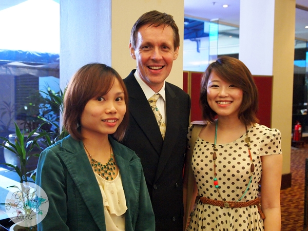 ErikaEvaTohTravels-Malaysian-International-Tourism-Bloggers-Conference-and-Awards-MITBCA-2013-2