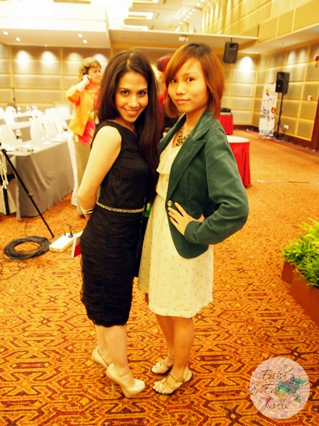 ErikaEvaTohTravels-Malaysian-International-Tourism-Bloggers-Conference-and-Awards-MITBCA-2013-3