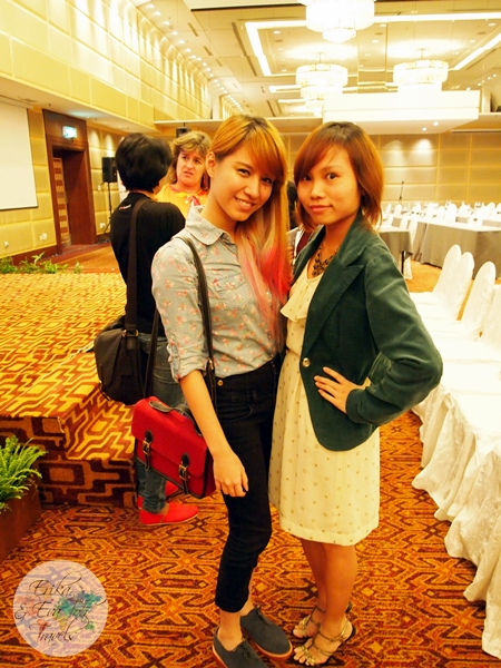 ErikaEvaTohTravels-Malaysian-International-Tourism-Bloggers-Conference-and-Awards-MITBCA-2013-4