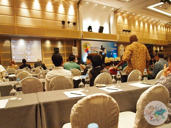 ErikaEvaTohTravels-Malaysian-International-Tourism-Bloggers-Conference-and-Awards-MITBCA-2013-6