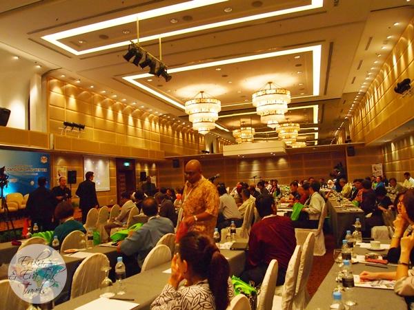 ErikaEvaTohTravels-Malaysian-International-Tourism-Bloggers-Conference-and-Awards-MITBCA-2013-7