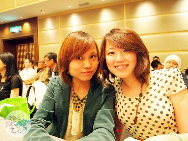 ErikaEvaTohTravels-Malaysian-International-Tourism-Bloggers-Conference-and-Awards-MITBCA-2013-8