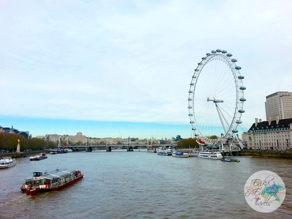ErikaEvaTohTravels-The-London-Eye-Ferris-Wheel