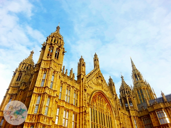 ErikaEvaTohTravels-The-Palace-of-Westminster-Houses-of-Parliament-London-11