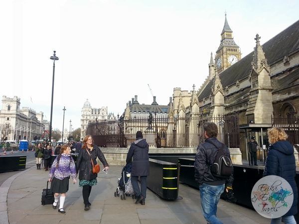 ErikaEvaTohTravels-The-Palace-of-Westminster-Houses-of-Parliament-London-12