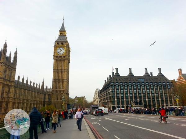 ErikaEvaTohTravels-The-Palace-of-Westminster-Houses-of-Parliament-London-2