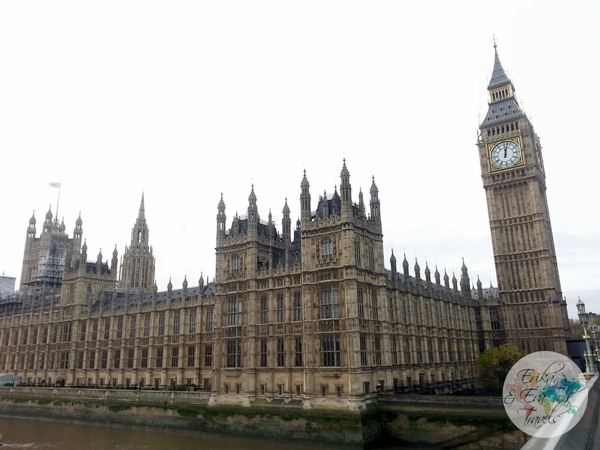 ErikaEvaTohTravels-The-Palace-of-Westminster-Houses-of-Parliament-London-3