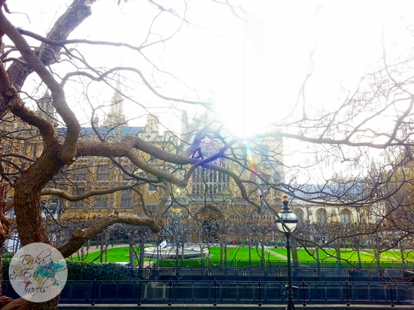 ErikaEvaTohTravels-The-Palace-of-Westminster-Houses-of-Parliament-London-4