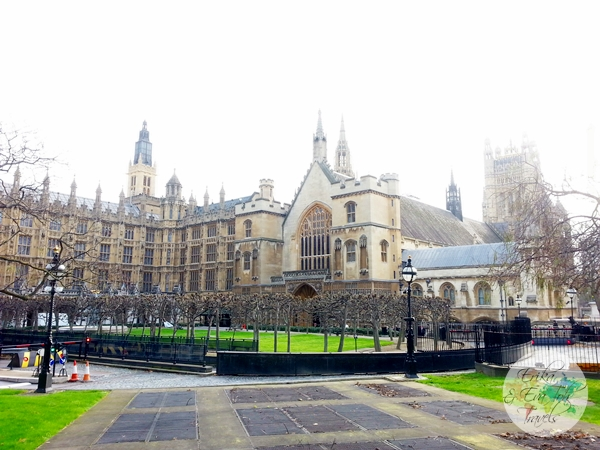 ErikaEvaTohTravels-The-Palace-of-Westminster-Houses-of-Parliament-London-5