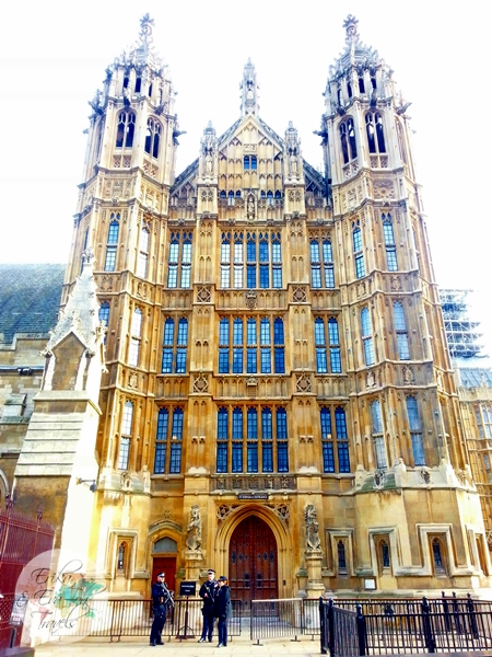 ErikaEvaTohTravels-The-Palace-of-Westminster-Houses-of-Parliament-London-9
