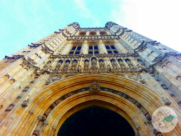 ErikaEvaTohTravels-Victoria-Tower-at-The-Palace-of-Westminster-Houses-of-Parliament-London-1