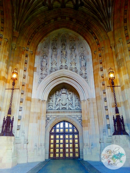 ErikaEvaTohTravels-Victoria-Tower-at-The-Palace-of-Westminster-Houses-of-Parliament-London-2