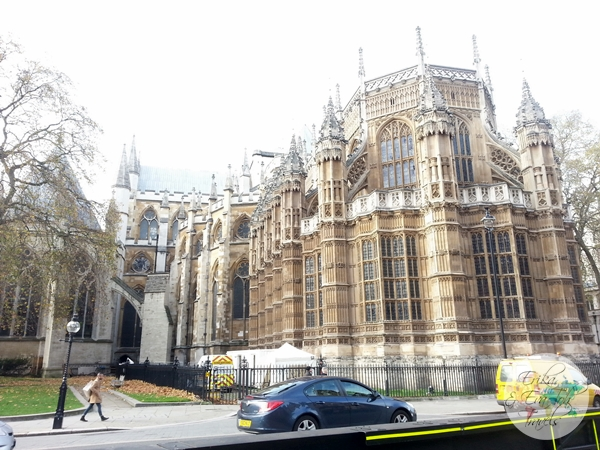 ErikaEvaTohTravels-Westminster-Abbey-London