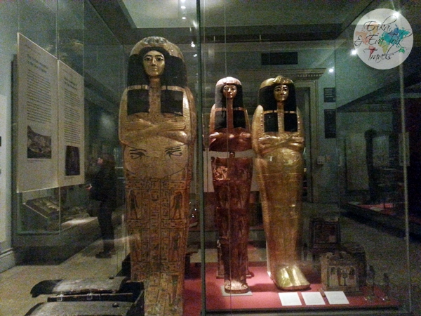 ErikaEvaTohTravels-Night-at-the-British-Museum-Egyptian-Mummies-in-London-1