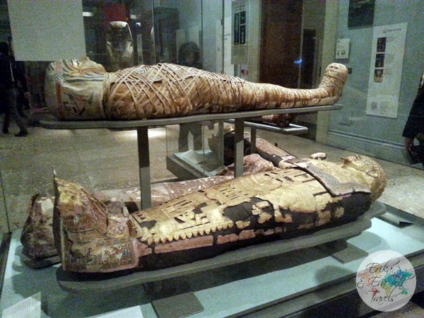 ErikaEvaTohTravels-Night-at-the-British-Museum-Egyptian-Mummies-in-London-2