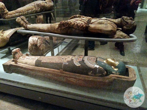ErikaEvaTohTravels-Night-at-the-British-Museum-Egyptian-Mummies-in-London-3