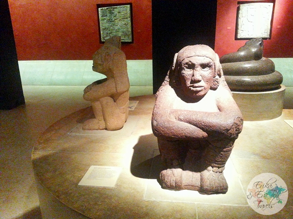 ErikaEvaTohTravels-Night-at-the-British-Museum-Huaxtec-Deities-Statues-in-London-1