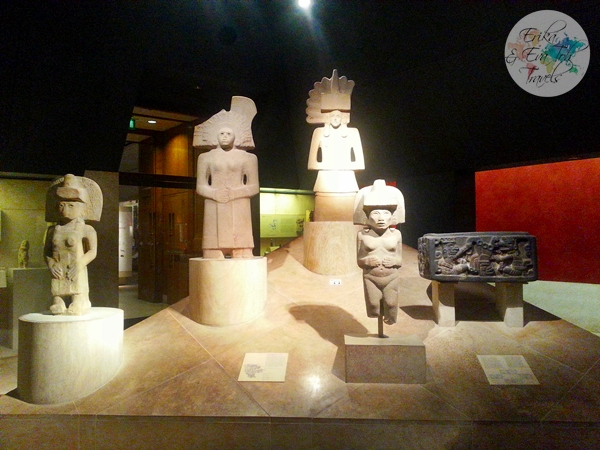 ErikaEvaTohTravels-Night-at-the-British-Museum-Huaxtec-Deities-Statues-in-London-2