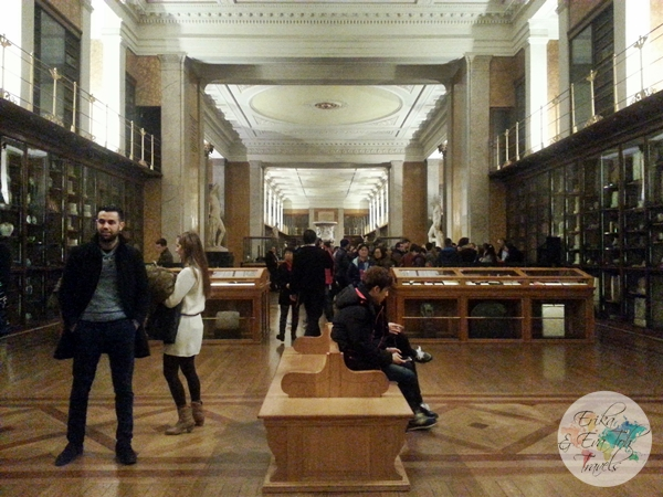 ErikaEvaTohTravels-Night-at-the-British-Museum-in-London-2