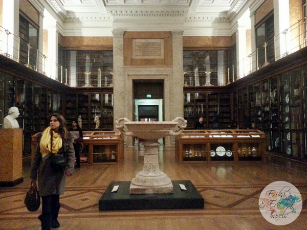 ErikaEvaTohTravels-Night-at-the-British-Museum-in-London-3