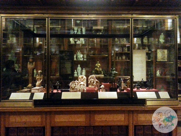 ErikaEvaTohTravels-Night-at-the-British-Museum-in-London-4