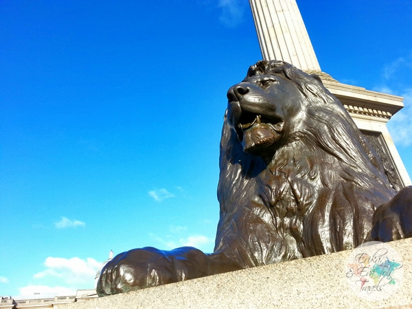erikaevatohtravels-trafalgar-square-london-united-kingdom-1