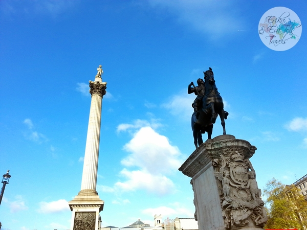 erikaevatohtravels-trafalgar-square-london-united-kingdom-3