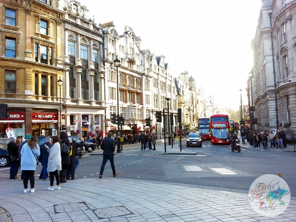 erikaevatohtravels-trafalgar-square-london-united-kingdom-4