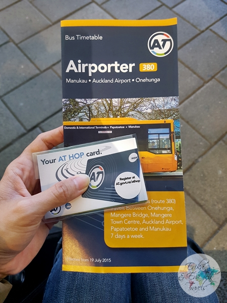erikaevatohtravels-at-hop-card-380-airporter-bus-at-auckland-airport-new-zealand-1