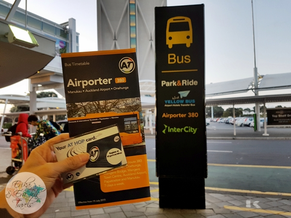 erikaevatohtravels-at-hop-card-380-airporter-bus-at-auckland-airport-new-zealand-2