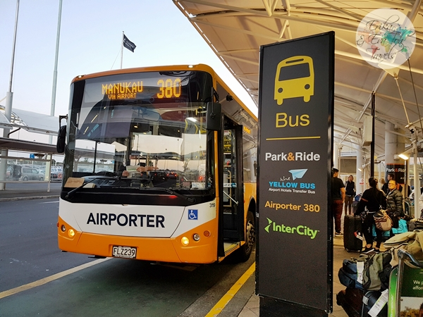 erikaevatohtravels-at-hop-card-380-airporter-bus-at-auckland-airport-new-zealand-3