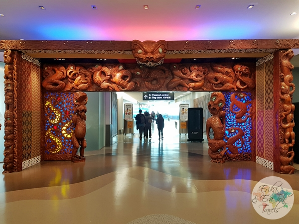 erikaevatohtravels-auckland-airport-new-zealand-2
