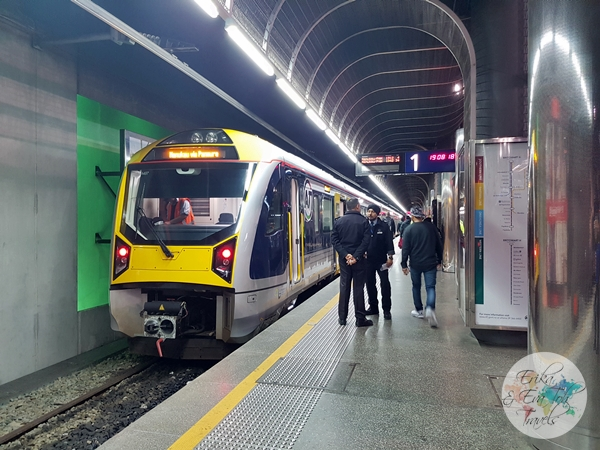 erikaevatohtravels-britomart-transport-centre-auckland-new-zealand-1