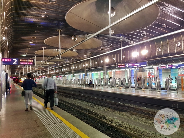 erikaevatohtravels-britomart-transport-centre-auckland-new-zealand-2
