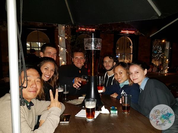 erikaevatohtravels-friday-night-out-at-fort-street-union-bar-with-dormmates-1