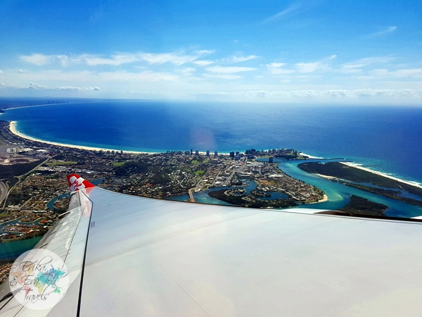 erikaevatohtravels-gold-coast-window-seat-view-from-the-airplane-via-airasia-to-new-zealand