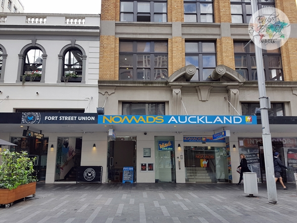 erikaevatohtravels-nomads-auckland-backpackers-auckland-new-zealand-3
